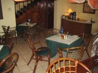 Costa Rica-Las Cumbres Inn 8-09 012