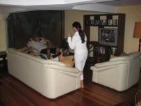Costa Rica-Las Cumbres Inn 8-09 013
