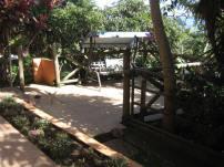 Costa Rica-Las Cumbres Inn 8-09 029