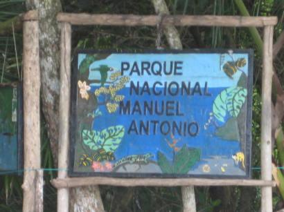 Costa Rica-Manuel Antonio-Hiking 08-09 026