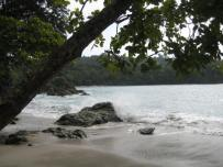 Costa Rica-Manuel Antonio-Hiking 08-09 040