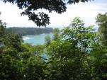 Costa Rica-Manuel Antonio-Hiking 08-09 089