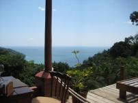 Costa Rica-Manuel Antonio-Ziplining 08-09 058