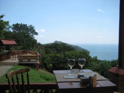 Costa Rica-Manuel Antonio-Ziplining 08-09 062