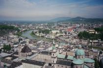 TripPic- View of salzburg