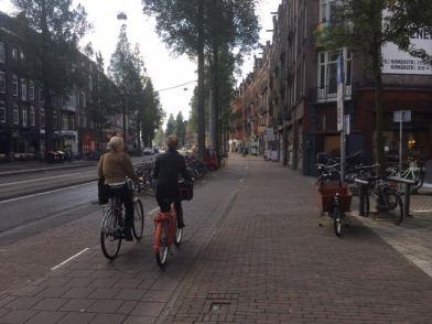 more bikes