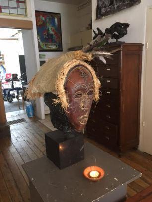 Nelson Art